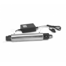 GM LAMPA UV - 22 LPM k úpravě vody