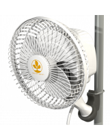 SECRET JARDIN VENTYLATOR MONKEY FAN 16W