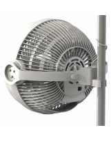 SECRET JARDIN VENTYLATOR MONKEY FAN 30W