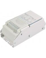 GIB PRO-V-T 600W 230V