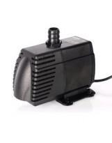 Pump HX 8820